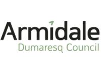 Armidale Dumaresq Council