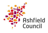 Ashfield Council