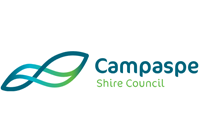 Shire of Campaspe
