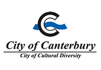 Canterbury City Council