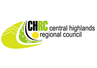 Central Highlands Regional Council