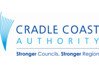 Cradle Coast Region