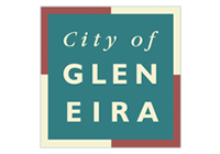 City of Glen Eira