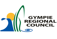 Gympie Regional Council
