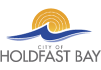 City of Holdfast Bay