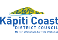 Kapiti Coast District