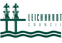 Leichhardt Municipal Council