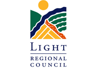 Light Regional Council