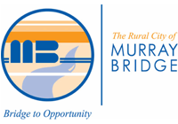 Rural City of Murray Bridge