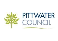 Pittwater Council logo
