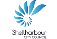 Shellharbour City Council logo