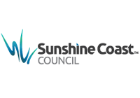 Sunshine Coast Council logo