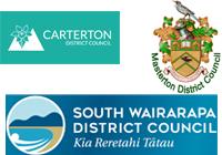 Wairarapa Region