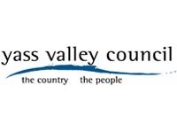 Yass Valley