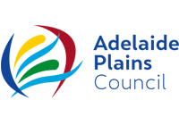 Adelaide Plains Council