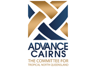Advance Cairns Region