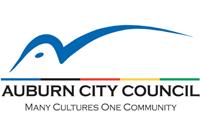 Former Auburn City
