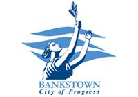Bankstown City Council logo