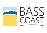 Bass Coast Shire