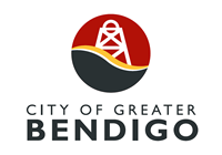 City of Greater Bendigo