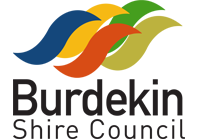 Burdekin Shire Council
