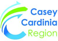 Casey-Cardinia Region