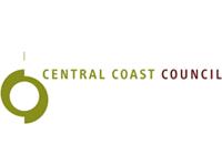 Central Coast TAS