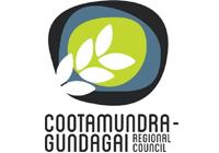 Cootamundra-Gundagai Regional Council