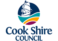 Cook Shire Council