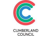Cumberland City Council
