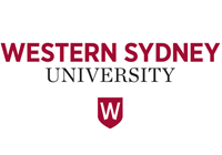 The Centre for Western Sydney