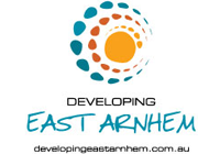 Developing East Arnhem Limited