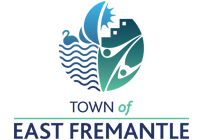 Town of East Fremantle
