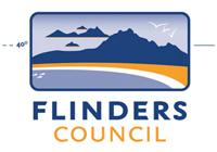 Flinders Island Council