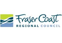 Fraser Coast Region