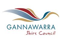 Gannawarra Shire