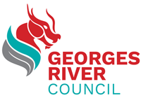 Georges River Council