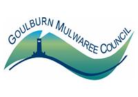 Goulburn Mulwaree