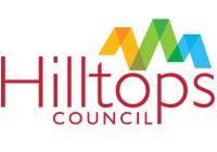Hilltops Council area