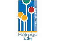 Former Holroyd City Council