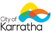 City of Karratha