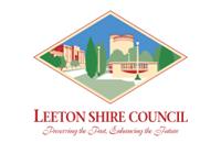 Leeton Shire