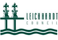 Leichhardt Municipal Council