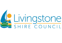 Livingstone Shire