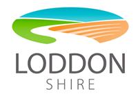 Loddon Shire Council
