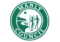 Manly Council
