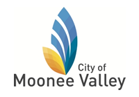 City of Moonee Valley