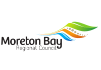 Moreton Bay Region