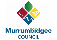 Murrumbidgee Council