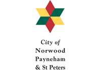 City of Norwood Payneham & St Peters